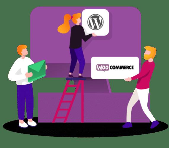 equipe-de-developpement-web-ia