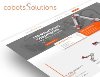 cobots-solutions