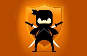 link ninja