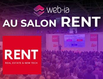 salon-RENT_Web-ia